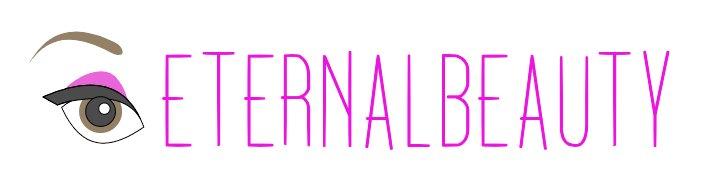 Eternal Beauty | エターナルビューティー