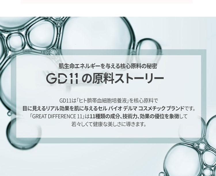 GD11 パワーボールマスク 12個入り